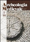 Archeologia medievale (2011) (38)