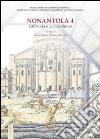 Nonantola (4)