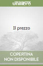 Il prezzo libro di Gerritsen Tess