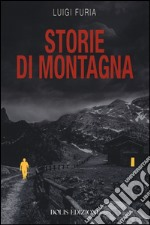 Storie di montagna