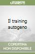 Il training autogeno