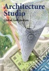 Architecture Studio. Global architecture libro
