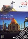 Le mille e una notte. Sherazade. Audiolibro. CD Audio libro
