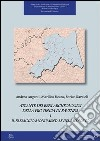 Atlante dei beni archeologici della provincia di Ravenna (1) libro