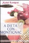 La dieta Montignac libro