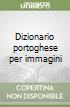 Dizionario portoghese per immagini