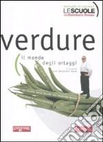 Verdure libro