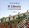 Il liberty nei quartieri torinesi