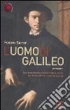 L'uomo di Galileo libro