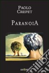 Paranoia libro