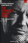 The Complete Vasco Rossi libro