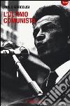 L'ultimo comunista libro