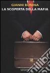 La scoperta della mafia libro