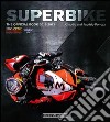 Superbike 2012-2013. The official book