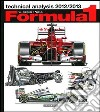 Formula 1 2012�2013. Technical analysis