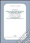Processo civile e processo penale nell'esperienza giuridica del mondo antico. In memoria di Arnaldo Biscardi. Atti del convegno (Siena, 13-15 dicembre 2001) libro