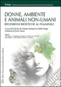 http://imc.unilibro.it/cover/libro/9788879166966B.jpg