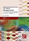 101 storie che guariscono. L'uso di narrazioni in psicoterapia libro