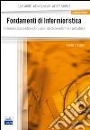 Fondamenti di infermieristica (2) libro