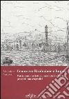 Genova tra rivoluzione e impero. Patrimonio artistico, mercato dell'arte, progetti museografici libro