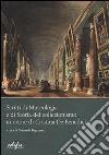 Scritti di museologia e di storia del collezionismo in onore di Cristina De Benedictis libro