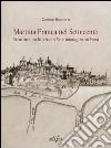 Martina Franca nel Settecento. Strutture architettoniche e immagini urbane libro