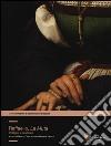 Raffaello, «la Muta». Indagini e restauro libro