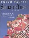 Segreto Tibet libro