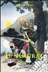 Il samurai libro di Endo Shusaku