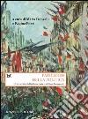 Patologie della politica moderna libro