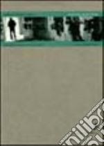 Amicizie pericolose. Storia segreta dei rapporti tra Cia e Mossad, dalla fondazione dello Stato d'Israele alla guerra del Golfo