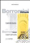 Borromini virtuale