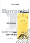 Borromini virtuale libro