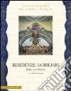 Residenze nobiliari (3) libro