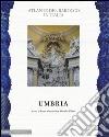 Umbria libro