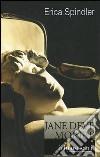 Jane deve morire