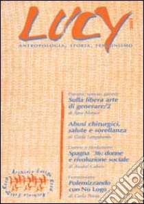 http://imc.unilibro.it/cover/libro/9788880220824B.jpg