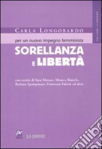http://imc.unilibro.it/cover/libro/9788880221463B.jpg