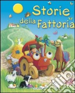 Storie della fattoria libro
