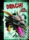 Draghi e altre creature leggendarie