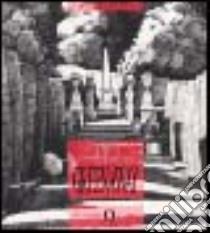 Peter Greenaway libro di Bogani Giovanni