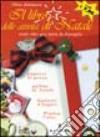Il libro delle attività di Natale libro
