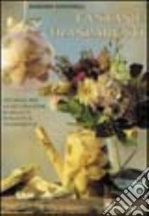 Fantasie trasparenti libro di Martinelli Barbara
