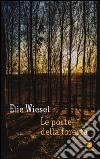 Le porte della foresta libro