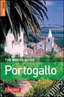 Portogallo libro