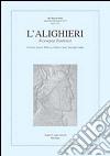 L'Alighieri. Rassegna dantesca (46) libro