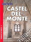Castel del Monte libro