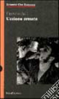 Opere scelte (1) libro di Guevara Ernesto