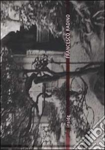 Inside libro di Radino Francesco