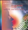 Raffreddore addio. Metodi naturali per prevenire e combattere raffreddore, influenza e altri «mali di stagione» libro